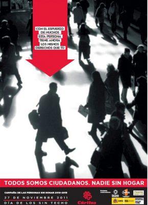 Campaña_2011_v2