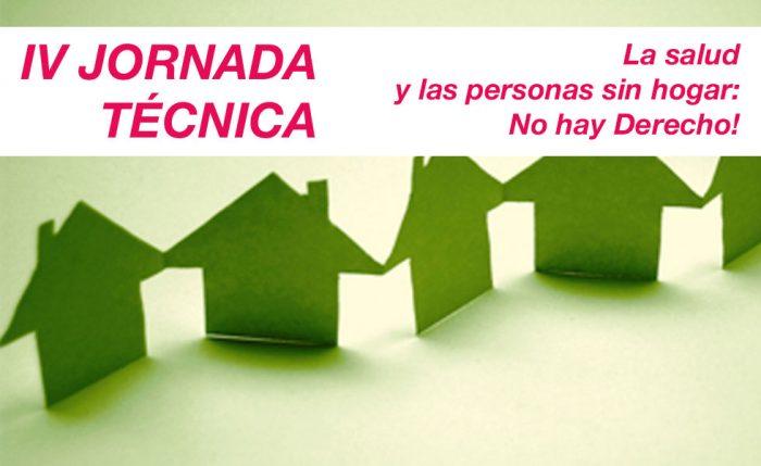 Jornada_Cuarta