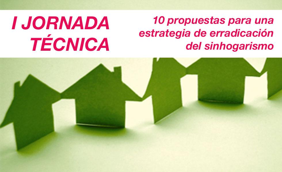 Jornada_Primera