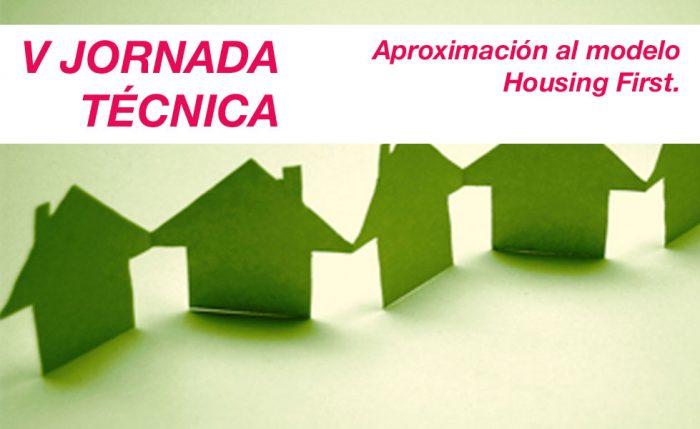 Jornada_Quinta