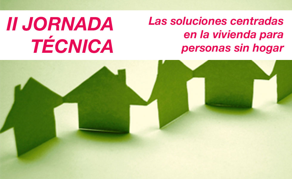 Jornada_Segunda