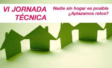 Jornada_Sexta