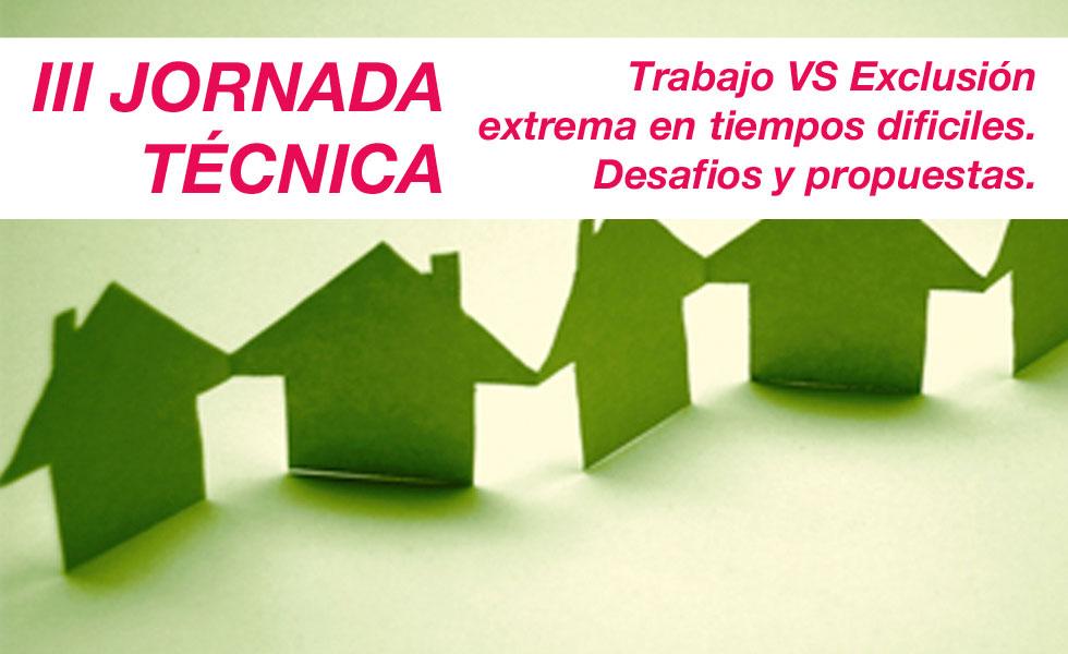 Jornada_Tercera