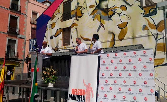 180717---Día-de-Mandela-2017