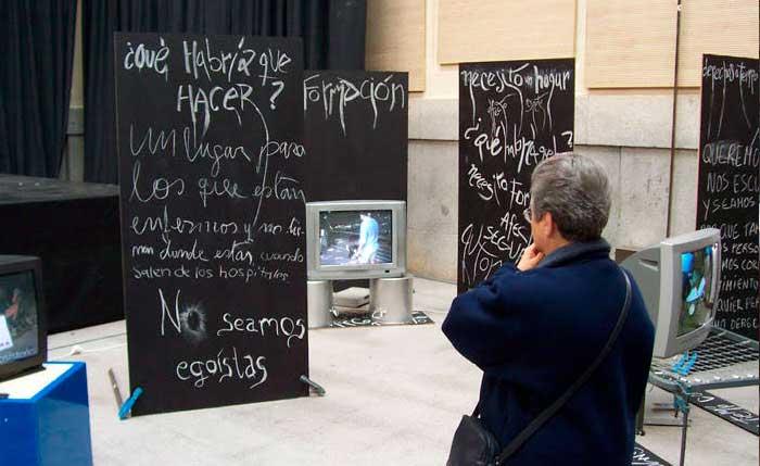 241105---Día-de-las-personas-sin-hogar-2005