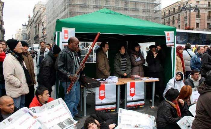 281110---Día-de-las-personas-sin-hogar-2010