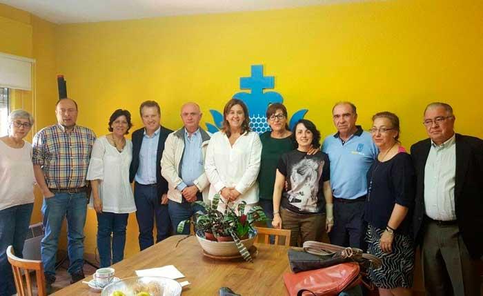 300517---Visita-Directora-General-Ayto-Madrid-a-Centro-Sta-M-de-la-Paz-2017