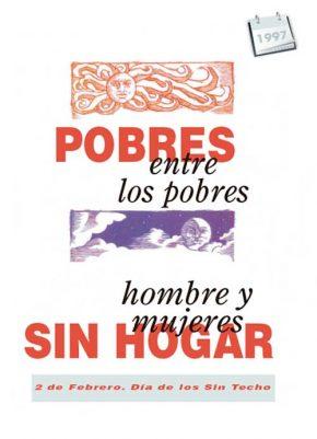 Campaña_1997_v2
