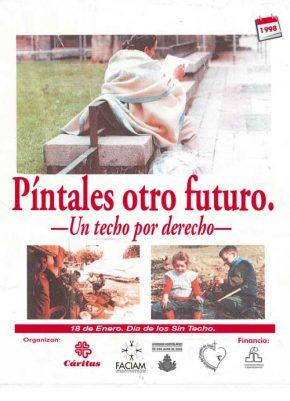 Campaña_1998_v2
