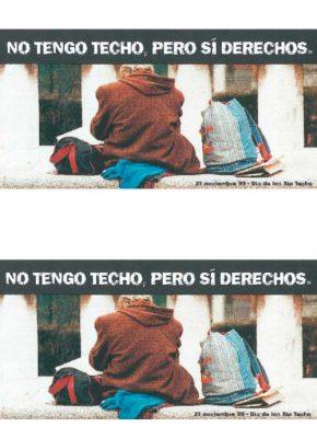 Campaña_1999_v2