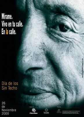Campaña_2000_v2
