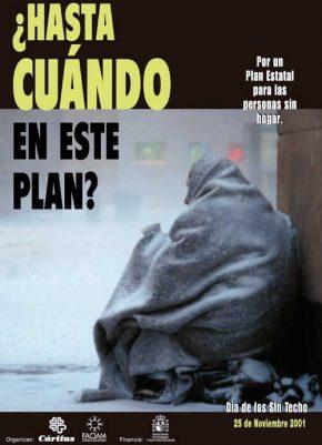 Campaña_2001_v2
