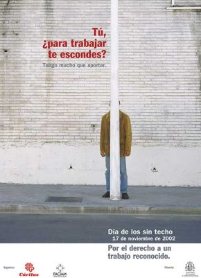 Campaña_2002_v2
