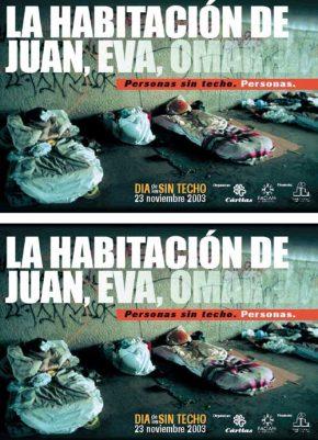 Campaña_2003_v2