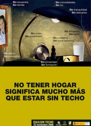 Campaña_2008_v2