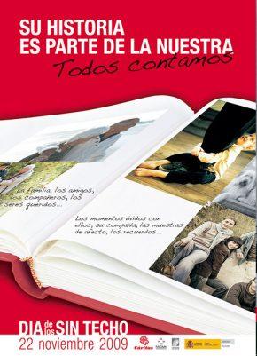 Campaña_2009_v2