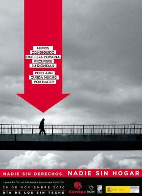 Campaña_2010_v2