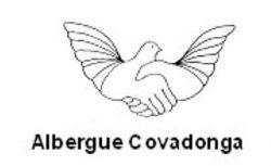 Entidad_Covadonga_LOGO2