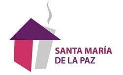Entidad_SantaMaria_LOGO2
