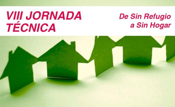 Jornada_Octava_CARTELBASICO