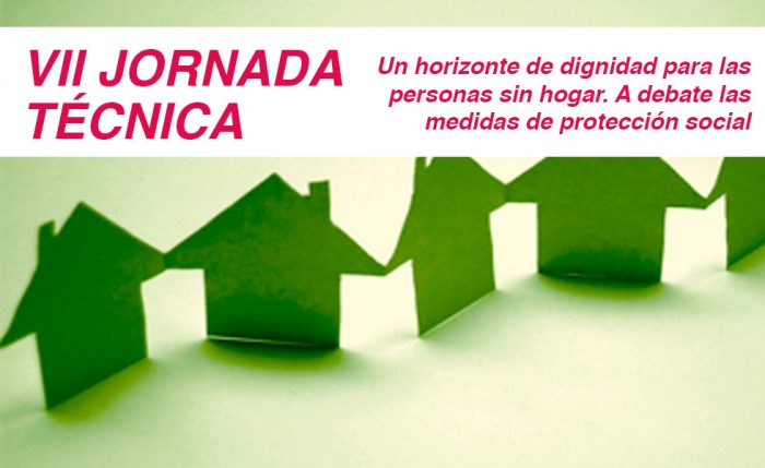 Jornada_Septima_CARTELBASICO